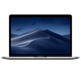 macbook-pro-rental