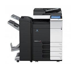 rent-copier