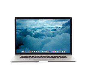 rent-macbook-pro