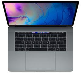 macbook-pro-touchbar-hire