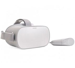 virtual-reality-rental