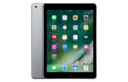 ipad for rental