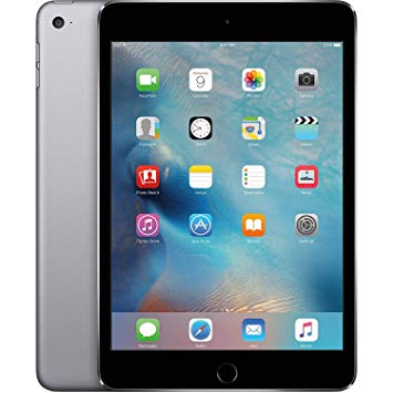 ipad-mini-hire