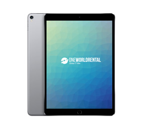ipad-air-rental