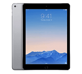 ipad-rental-for-events
