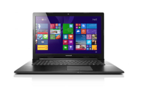 laptop hire dell latitude