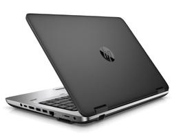 rent laptops hp probook