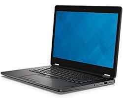 laptop hire dell latitude