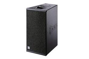 speaker-hire