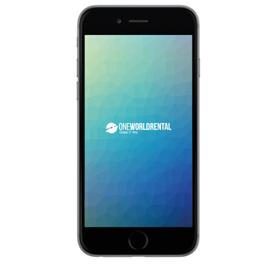 iphone-rental