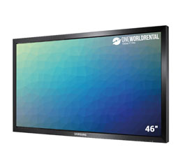 touch-screen-rental