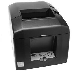 starb-bluetooth-printer-hire
