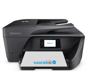 hp-printer-hire