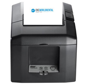 rent-star-reciept-printer