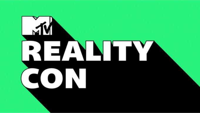 mtv-reality-con